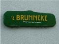 't Brunneke