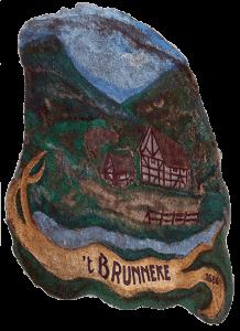 Brunneke